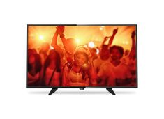Philips LED TV prijemnik 32PFH4101/88