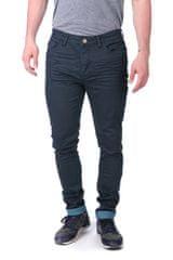 Brave Soul pánské jeansy Mills