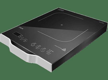 CASO Wawe W2100 Indukciós főzőlap