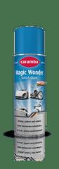 Caramba 631203 Gyors ápoló, tisztító, fényező 250 ml