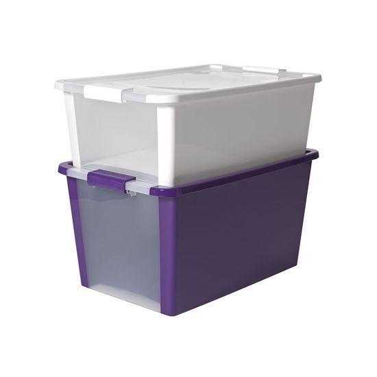 Kis Bi-box 40 l