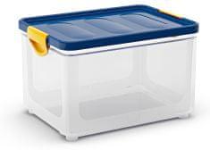 Kis škatla za shranjevanje Clipper Box, 32.5 l