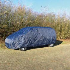 CarPoint Autoplachta polyester MPV (veľkosť M)