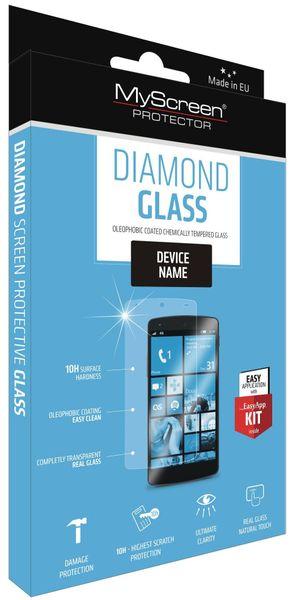 "ochranná folie myScreen Diamond Glass pro Lenovo Yoga 3 8"""