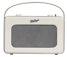 Nikkei nikkei-npr200-Retro rádió