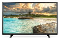LG 32LH500D 80 cm HD Ready LED TV Televízió