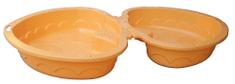 Marian Plast Műanyag homokozó/medence