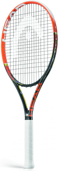 Head Graphene Radical Lite L3