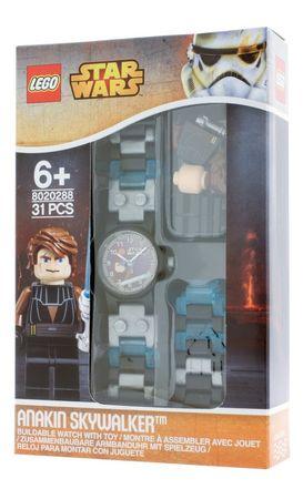 LEGO Star Wars Anakin Karóra - További információ a termékről  20a80dbe27