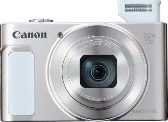 Canon aparat cyfrowy PowerShot SX620 HS