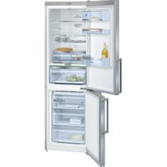 Bosch kombinirani hladilnik KGN36AI35
