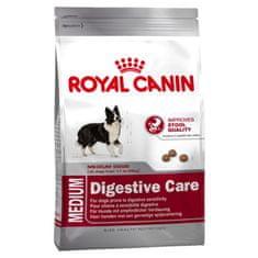 Royal Canin hrana za srednje pse Sensible, 15 kg