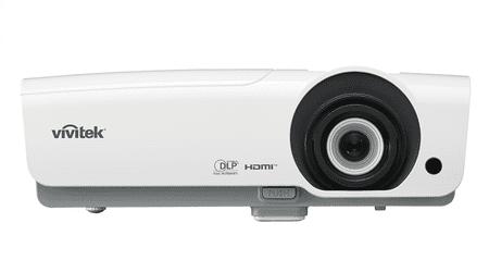 Vivitek projektor DH976-WT