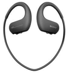 Sony vodootporni walkman NW-WS413