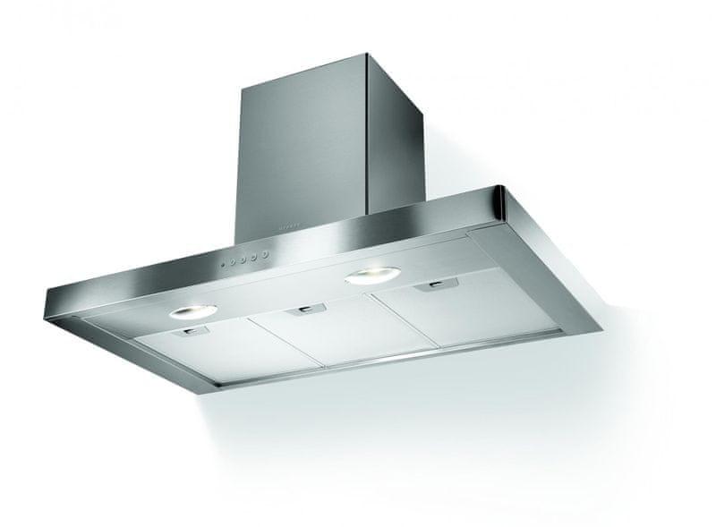 Faber Stilo SP X A60 - 2. jakost