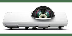 Hitachi projektor CP-CX251N