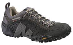 Merrell Intercept Férfi cipő