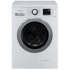 DAEWOO DWD-HB1425E Elöltöltős mosógép