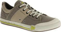 Merrell Rant Falcon Férfi cipő