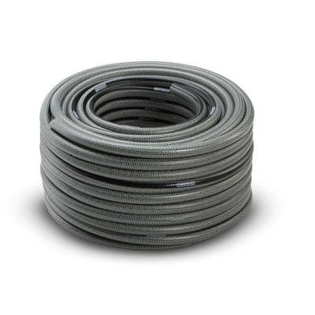 """Kärcher wąż ogrodowy PrimoFlex Premium 1/2""""–50 m"""