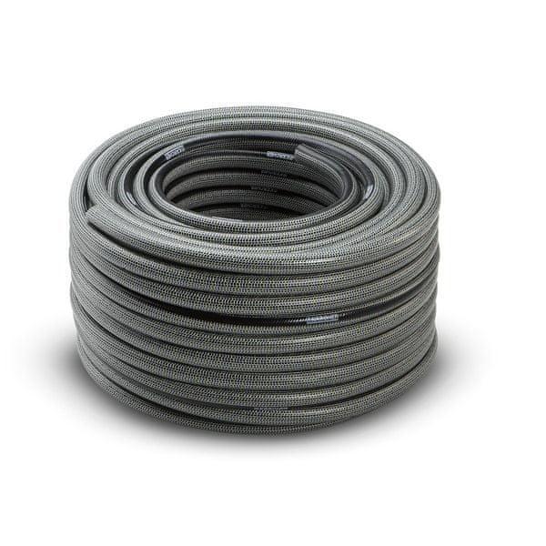 """Kärcher Hadice PrimoFlex® Premium (1/2"""" – 50 m)"""