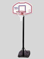Sure Shot Zestaw do koszykówki PK 510 New Orleans