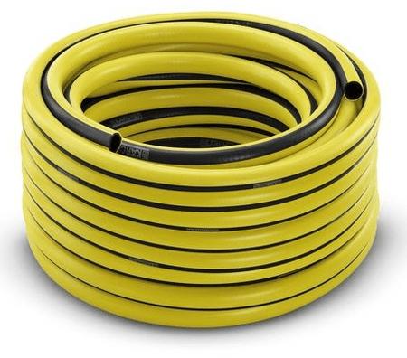 "Kärcher PrimoFlex® (3/4"") Tömlő , 50 m"