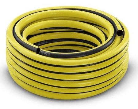"Kärcher wąż PrimoFlex (3/4"" – 25 m)"