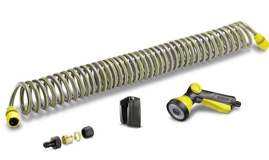 Kärcher Sada spirálová hadice 10m