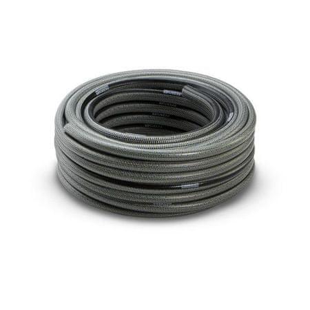 """Kärcher Hadice PrimoFlex® Premium (1/2"""" – 20 m)"""