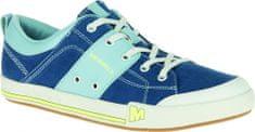 Merrell Rant W Blue Wing Női cipő