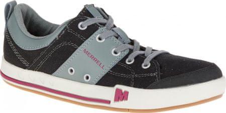 Merrell Rant W Női cipő 5c771526cb