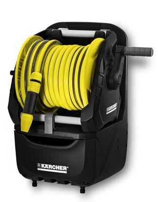Kärcher nosač crijeva Premium HR 7.315 Kit (2.645-164.0)