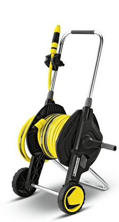 Kärcher wózek na wąż ogrodowy HT 4.520 Kit