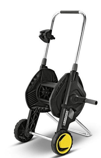 Kärcher Hadicový vozík HT 4.500