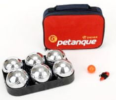 Intrea Bulle Top Petanque nylon 6