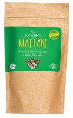 Allnature Zlatý doušek kávovinový nápoj Maitake 100 g