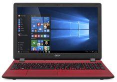 Acer Aspire ES15 (NX.GCGEC.002)