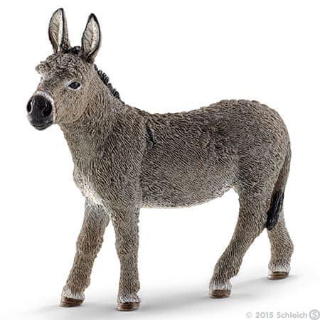 Schleich Zvieratko -osol 13772