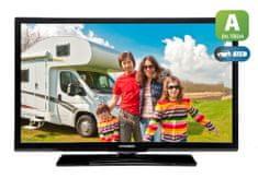 Hyundai TV prijemnik TVH 24262 CAR