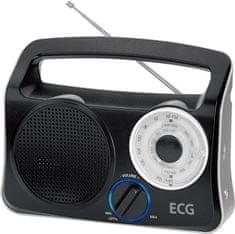 ECG R 222