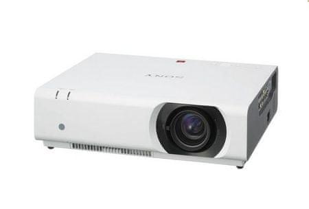 Sony projektor VPL-CH350