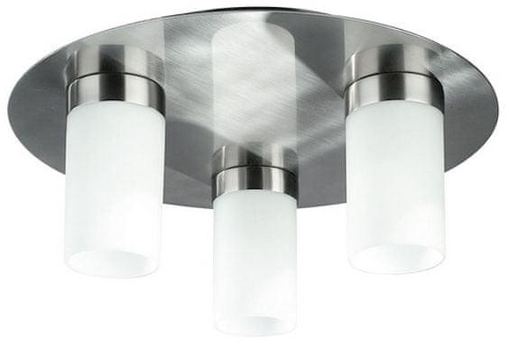 Massive Koupelnové svítidlo (32015/17/10)