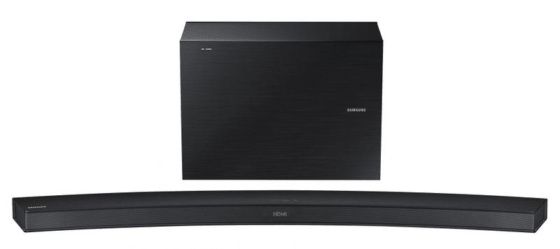 Samsung HW-J6000R/EN