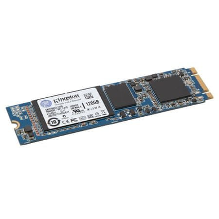 Kingston notranji SSD disk 240GB M.2 SM2280S3G2