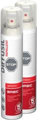 DIFFUSIL Repelent Basic 2x200 ml