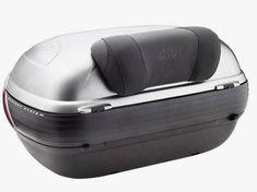 Givi Luggage naslon za kovček Givi V46 in E52 Maxia