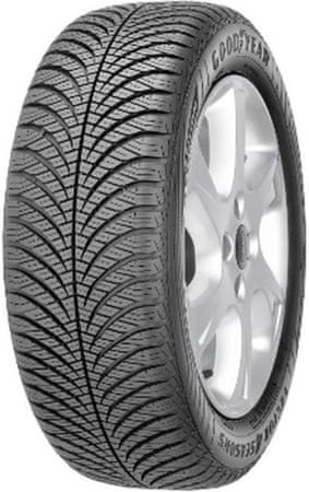 Goodyear pnevmatika Vector 4Seasons Gen-2 175/65R14 82T FO