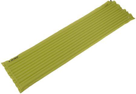 CAMP materac Essential Light Mat
