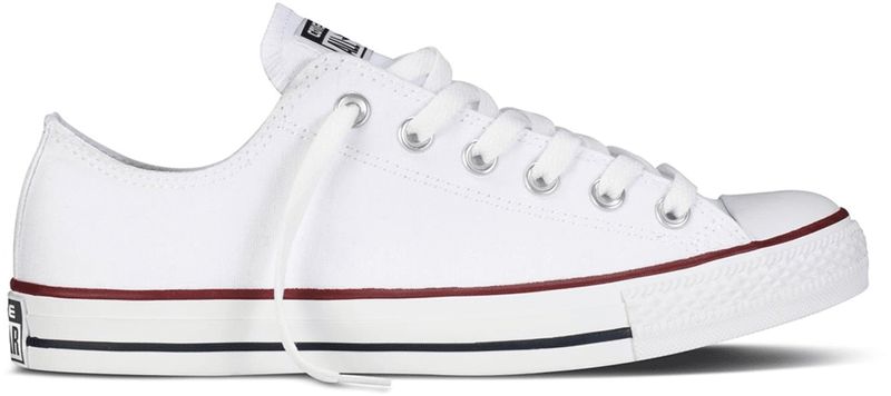 Converse All Star Ox Optic White 43
